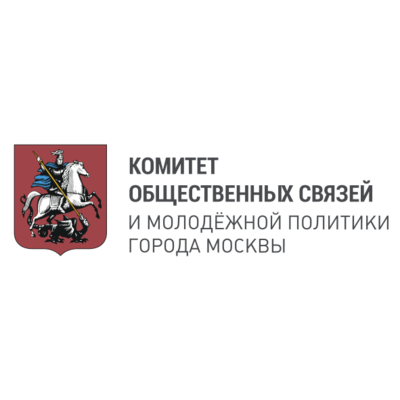 Committee of public relations and youth policy of Moscow